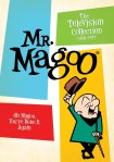 MR-MAGOO-TELEVISION-COLLECTION