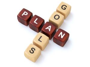 iStock_goalsplan