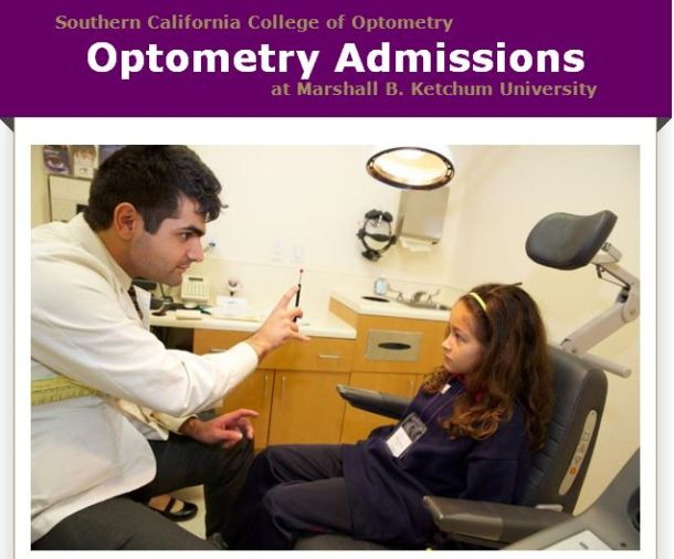 optometry admissions essay Главная / без рубрики / ico optometry admissions essay - tsi essay help ico optometry admissions essay - tsi essay help by.