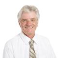 Wayne Heidle, Assistant Professor