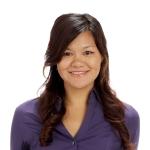 Tiffany Chen, Class of 2016