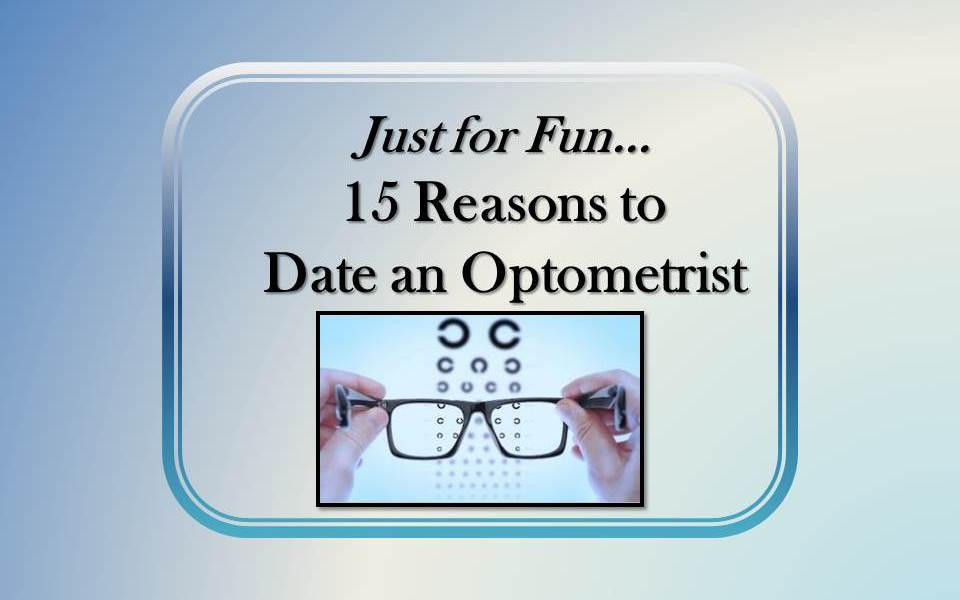 Personal Statement Optometry Admissions Blog