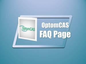 OptomCAS'