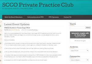Private Practice Club_1