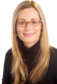 Cotter Susan