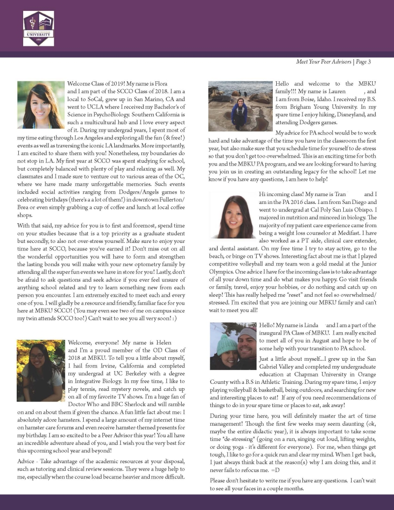 Meet Your Peer Advisors newsletter_Page_3