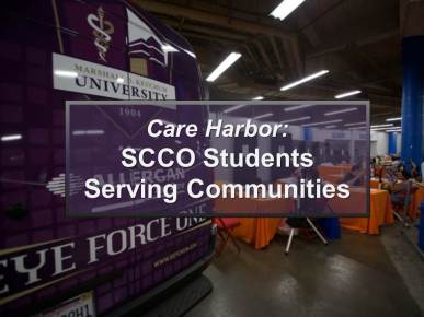 Care Harbor
