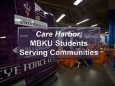 Care Harbor_ConstantContImage