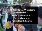 Featured Image Poverty Simulation