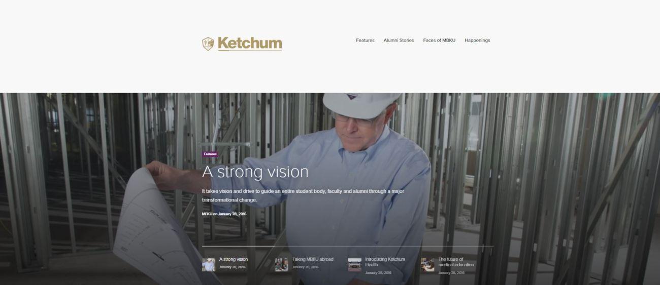 Ketchum Magazine2
