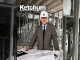 KetchumHealthFeaturedImage5