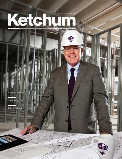 KetchumMagazineCover_Large6