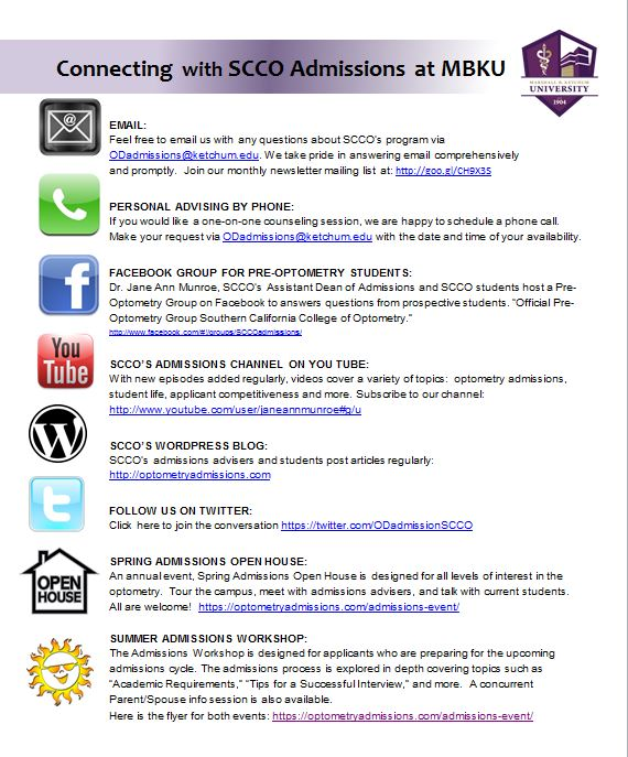 connecting-with-scco-admissions