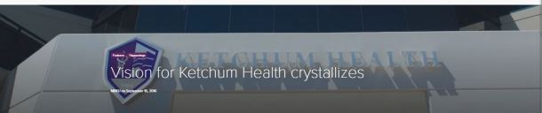 ketchum-health-crystallizes