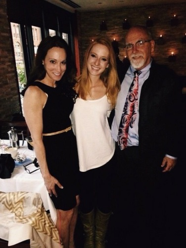 erin-with-parents-kevin-and-kathy-major