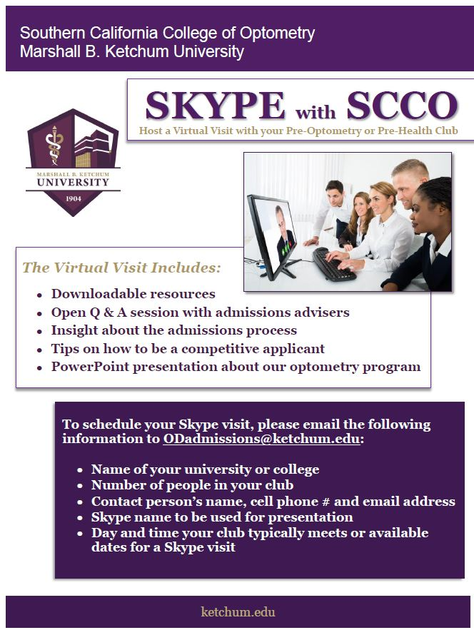 skype-with-scco-flyer