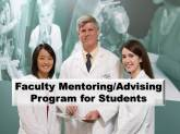 faculty-mentoring-featured-image