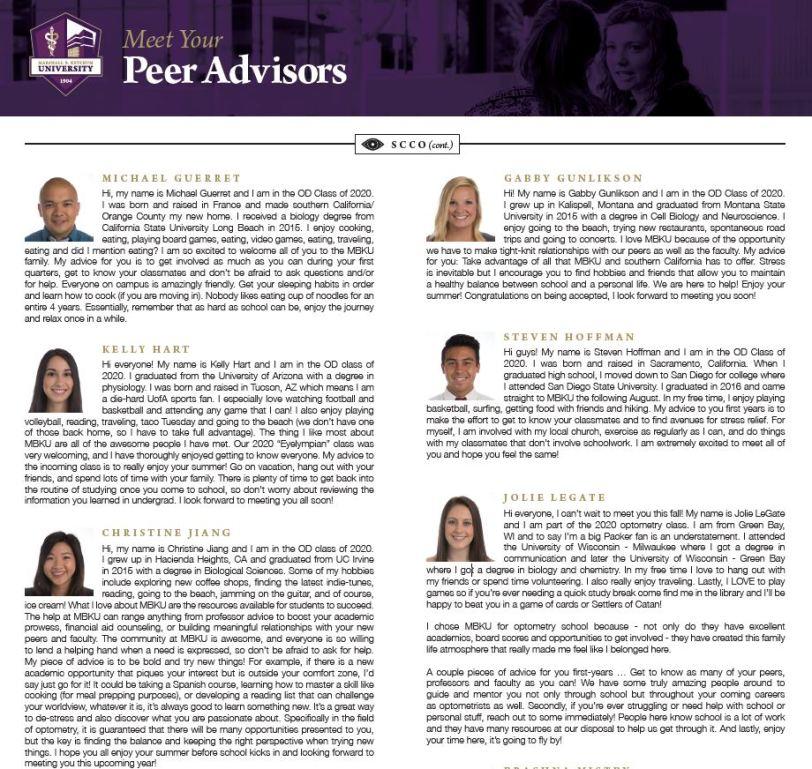 PDF Peer Advisor Hart