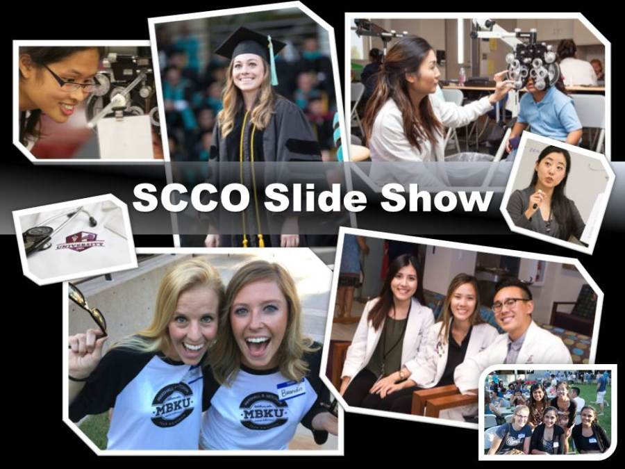 SCCO Slide Show_featured image