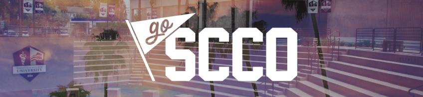 SCCO1013-Email-Header-1200x277_B