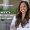 SCCO_s Admissions Brochure
