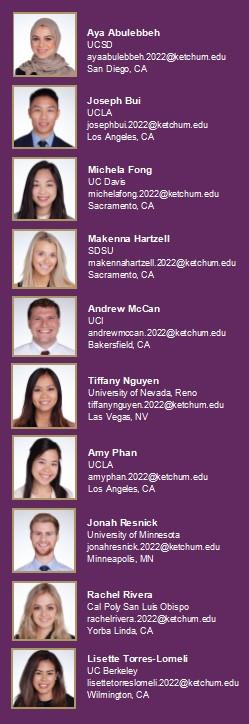 Student Ambassadors for 18-19 Cof2022.jpg