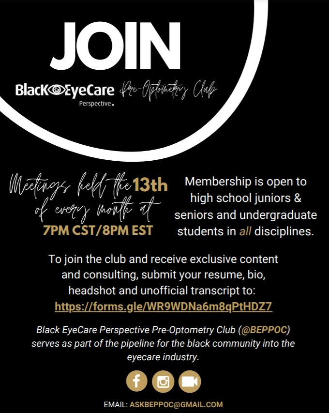 2020-09-10 16_31_17-Black EyeCare Perspective (BEP) Pre-Optometry Club_Mentorship Program and Impact