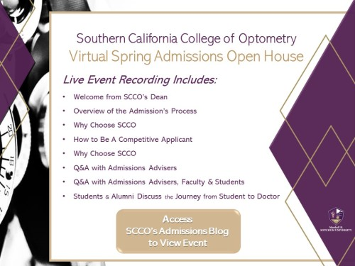 2021_Virtual Open House Event Flyer for PR