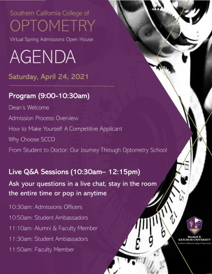 SCCO Virtual Open House Agenda_Guests